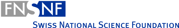 Swiss-National-Science-Foundation